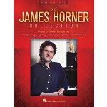 【预订】The James Horner Collection 9781495074134