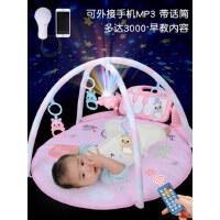 新生手摇铃早教婴儿玩具0-1岁宝宝儿童益智幼儿男孩3女孩12个月6