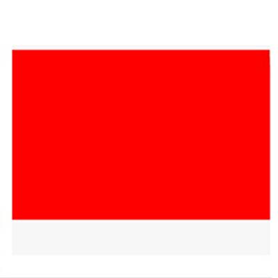 3.4.5号桌旗3号128*192cm八一军旗_4号96*144cm空白红旗40克橄榄油有多少图片