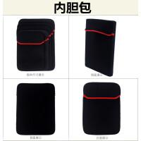 清华同方-华夏娇子系列H101贴膜10.1寸平板H108保护膜防摔钢化膜