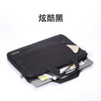联想thinkpad电脑包x1笔记本s2手提x270内胆包e570c背包14寸t470