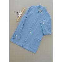 [25-220]新款男装外套短款上衣0.77
