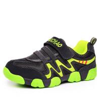 儿童鞋男童8-10岁冬款11男生运动鞋12岁户外鞋儿童跑步鞋