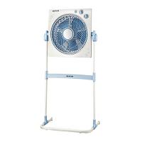 先锋(Singfun)电风扇家用台式升降转页扇静音小电扇迷你宿舍鸿运台扇KYS30-11D(DK1108)