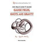 【预订】Gauge Fields, Knots and Gravity 9789810220341