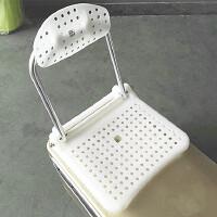 可拆卸钓箱坐垫带靠背钓箱配件座垫底座钓鱼渔具垂钓用品