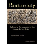 【预订】Randomnicity 9781848162051