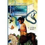 【预订】Electronic Corpse: Poems from a Digital Salon