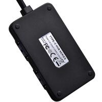 小米平板2 otg数据线米pad2 otg转接线Type-c转接多口USB接口头