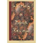 【预订】Writing a Book Review 9781508912002