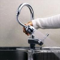 20200112164629645居家家增压水龙头过滤器自来水防溅花洒头厨房滤水器过滤嘴节水器