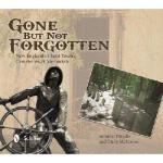 【预订】Gone But Not Forgotten: New England's Ghost Towns, Ceme