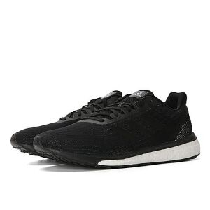 adidas阿迪达斯2018男子RESPONSE M跑步BOOST跑步鞋CQ0015
