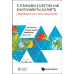 【预订】Sustainable Investing and Environmental Markets: Opport