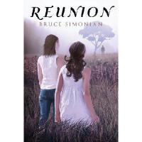 【预订】Reunion9781627468541