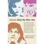 【预订】Autism─meet Me Who I Am: A Contribution Toward an