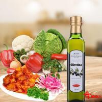 阿格利司-欧丽薇娜特级初榨橄榄油250ML