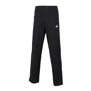 Adidas阿迪达斯 2017新款男子运动训练休闲长裤 BP8753/BP8756