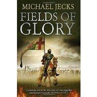 英文原版 Fields of Glory
