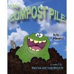 【预订】The Compost Pile