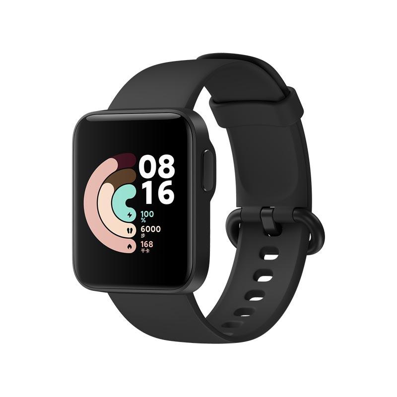 360儿童手表SE5代 电话手环防水定位GPS智能彩屏版小学生男女孩语音通话手表儿童卫士 苹果iphone华为小米手机通用 新品上市 蓝色粉色可选