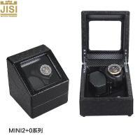 自动机械手表摇摆器 转表器上弦器上链盒手表盒