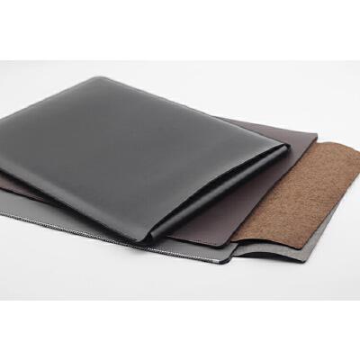 联想小新14 2019款超薄本保护套轻薄笔记本电脑包 保护套 直插袋  14寸