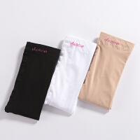 女童连裤袜春秋儿童丝袜夏季薄款舞蹈袜子白色练功婴儿长筒袜宝宝
