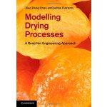 【预订】Modelling Drying Processes 9781107012103