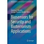 【预订】Biosensors for Security and Bioterrorism Applications 9
