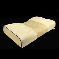 颈椎枕头记忆棉枕芯颈椎劲椎枕芯