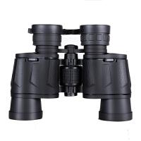 手机望远镜高倍夜视非人体透视红外双筒望眼镜