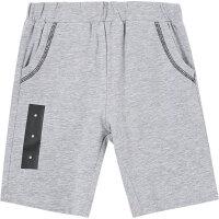 【1件3折价:41.7,可叠券】moomoo童装男童短裤夏季韩版休闲洋气中大童五分裤