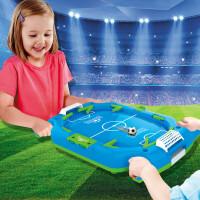 桌上游��C足球�C桌式足球�@球玩具��鹱踊�� (再加10��球)