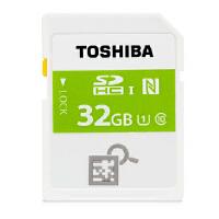 东芝 无线SD卡 8g 16g 32g 相机内存卡 无线 NFC存储卡 8G 16G 32G 高速存储卡16g 32g