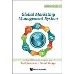 【预订】GLOBAL MARKETING MANAGEMENT SYSTEM (SECOND EDITION) 978