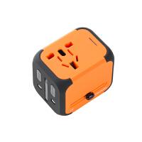 通用转换插头多功能插头转换器转换插头 插座转换器