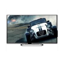 SHARP/夏普 LCD-60LX850A 60英寸 3D LED液晶电视