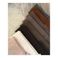 秋冬加绒加厚2000D黑茶麻灰棕咖啡小麦米色打底连裤袜