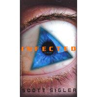 INFECTED by Scott Sigler 感染(斯科特作品)
