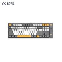 华为原装皮套Mate20/Mate20 Pro/Mata20X手机壳智能视窗翻盖全包手机保护套防摔商务超薄皮套