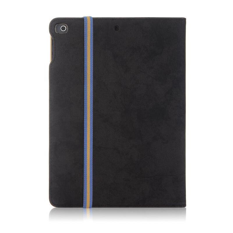 2018新款ipad air2保护套9.7英寸ipad6平板电脑皮套全包软硅胶壳 不清楚型号的可以问客服拍下备注型号