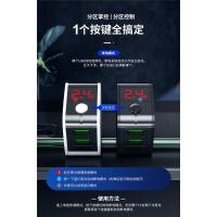智能手机充电器充电头快充插头自动断电多口usb防过充适通用iphonkb6