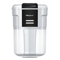 家用净水器净水桶过滤桶直饮软化四级过滤芯饮水机通用过滤桶