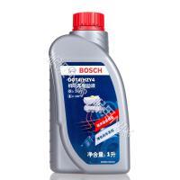 壳油之家 DOT4 汽车 刹车油 离合器液 制动液 1L