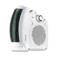 取暖器家用迷你浴室电暖器电热气器暖风机电暖风