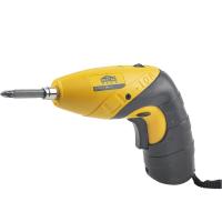 【支持礼品卡】家用锂电电动螺丝批电批电动螺丝刀工具套装手持多功能电起子 n3f