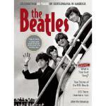 【预订】The Beatles9781620081235