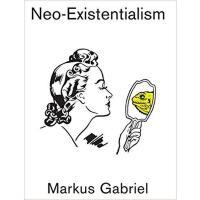【预订】Neo-Existentialism 9781509532483