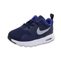 【到手价:199.5元】NIKE 耐克NIKE AIR MAX TAVAS (TDE) 男婴童运动鞋跑步鞋气垫鞋童鞋